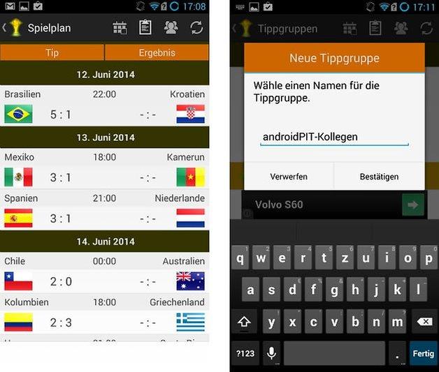 wm 2014 tippspiel app