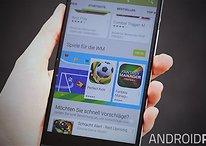 WM 2014: Gratis WM-Games für Android