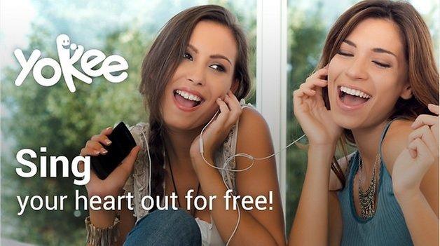 yokee app