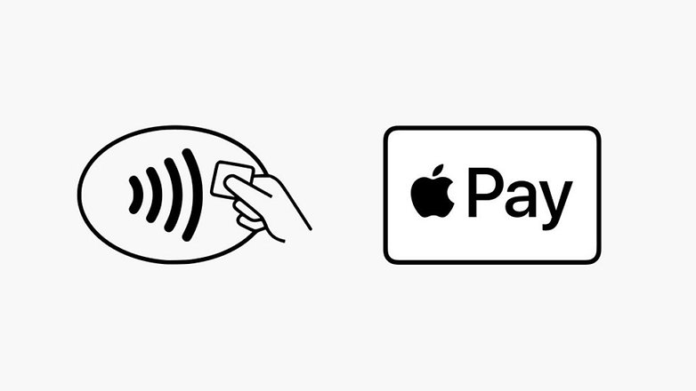 woa thema apple pay contactless logo 960x540