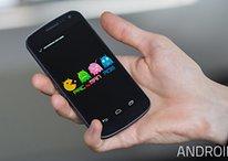 Las 5 mejores ROM con Android 4.4.2 para el Galaxy S2