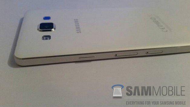 SM A500 GALAXY A5 6