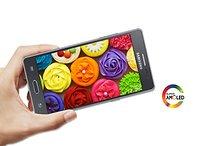 Beflügelt Samsung eine OLED-Schwemme aus China?