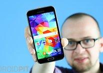 Android Lollipop: Das sind die Features und Funktionen