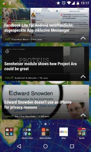 Was Sind Screenshots