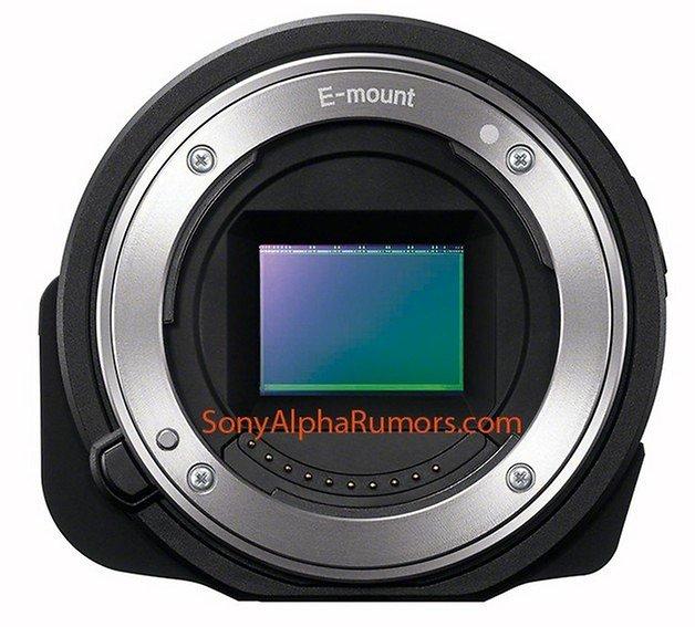 SmartShot QX1 von Sony 02 zps483427a0