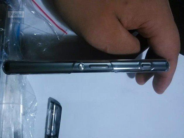 Xperia Z3 Compact 3 640x480