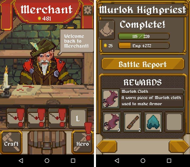 merchant game