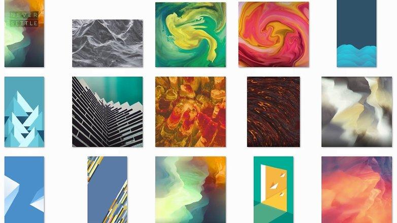 Download Die Original Wallpaper Des Samsung Galaxy S7: Kostenlose Hintergrundbilder: Die Besten Smartphone