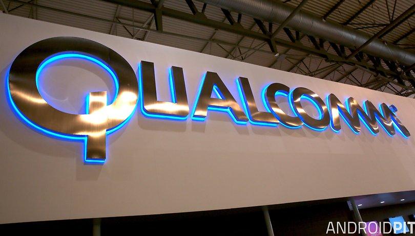 Snapdragon 820: processador será produzido pela Samsung