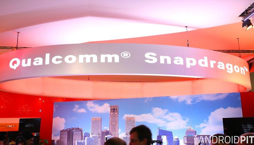 Smartphones com 8 GB de RAM podem ser anunciados com chegada do Snapdragon 830