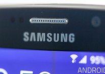 5 aneddoti su Samsung che (forse) ancora non sapete