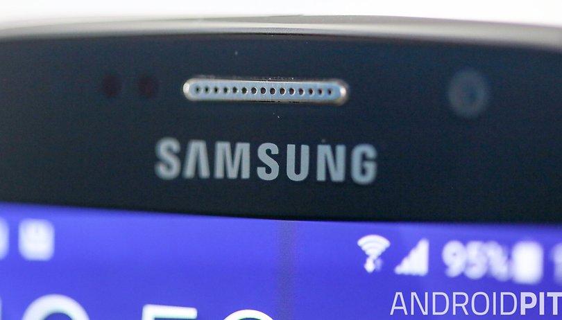 5 Fakten über Samsung, die Ihr vielleicht noch nicht kennt