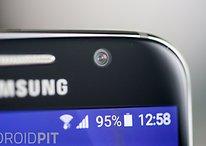 Galaxy S7 vs. Galaxy S6: vale a pena trocar um pelo outro?