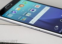 Pourquoi le Galaxy S6 va faire un carton en cette fin d'année ?
