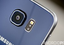 Samsung Galaxy S6 review: great design, great device