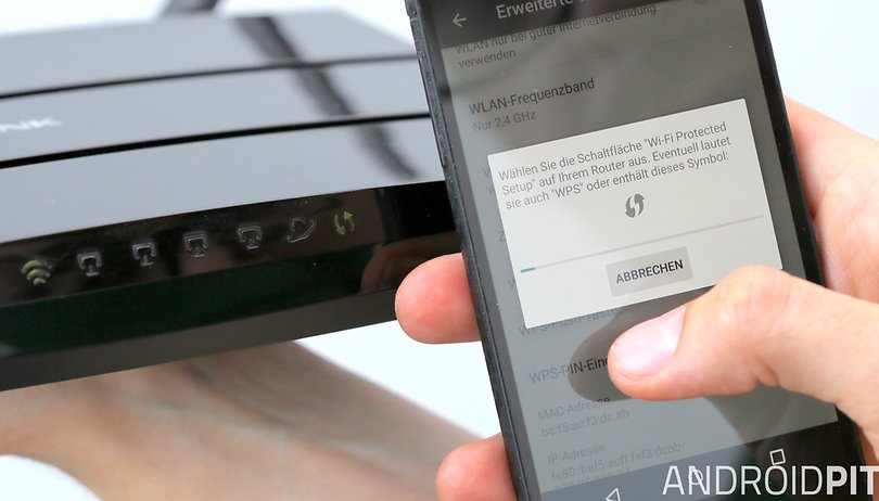 Secret tips and hacks for smartphones | AndroidPIT