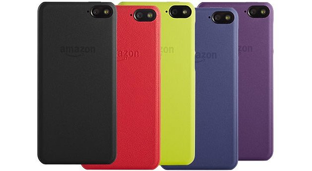 amazon fire phone cases