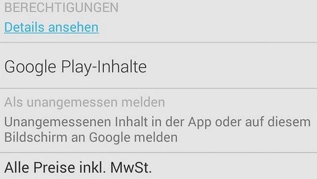 app melden k