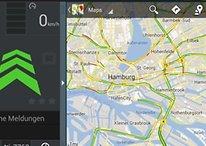 App-Experten aufgepasst: AndroidPIT-Leser brauchen Eure Hilfe bei der App Blitzer.de PLUS