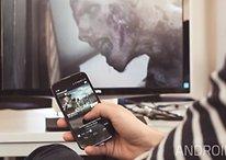 Le migliori app per Chromecast