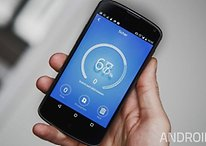 CM Security im Test: Android-Antivirus kostenlos, zuverlässig und schnell