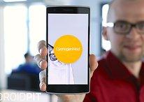Cyanogen trennt sich von OnePlus - Das One erhält weiter Updates