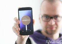 Android ohne Google: Wir starten den zweiwöchigen Selbstversuch