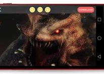 Daily Game Videos: ache os melhores jogos da Play Store