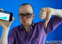 Android para Principiantes: Como desabilitar o uso de dados móveis