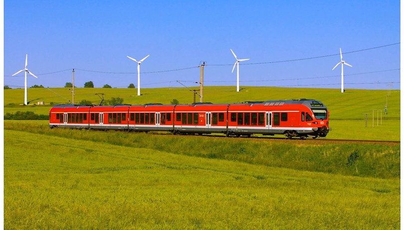 GDL-Bahnstreik: So behaltet Ihr den Fahrplan im Blick