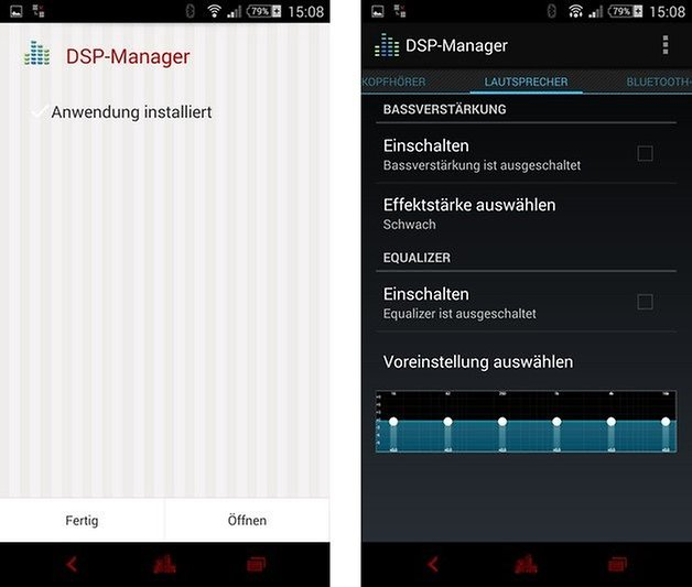 dsp manager 01