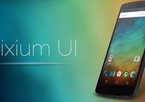 Diese 5 Themes für CyanogenMod 12 verschönern Euer Smartphone