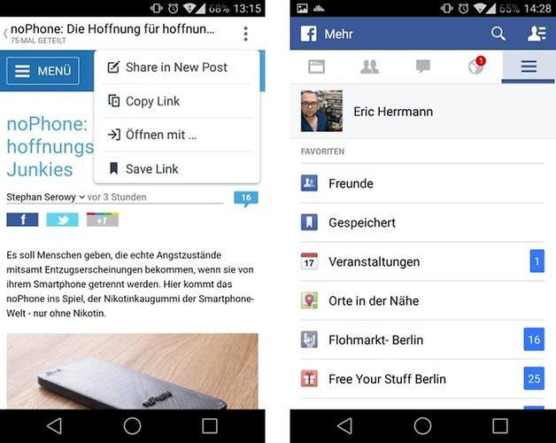 facebook in app browser umgehen2