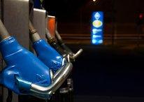 Pénurie d'essence : voici la meilleure solution pour trouver du carburant