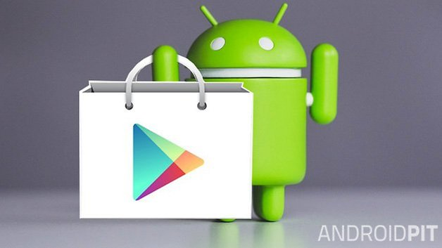 google play2