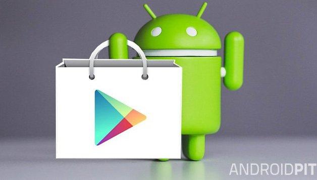 ¿Cómo quitar de Google Play las actualizaciones automáticas de apps?
