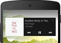 Heads Up : Affichez les notifications comme sur Android L
