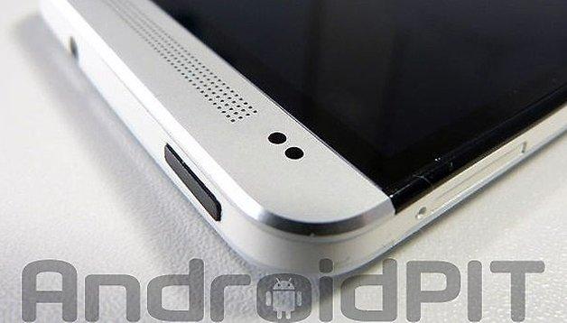 Android L: Download der Preview-Version für alle [UPDATE]