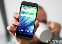 HTC One M8 aggiornamento: Android 6.0 Marshmallow disponibile in Italia!
