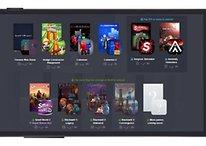 Humble PC and Android Bundle 11 startet durch: 13 Top-Spiele für wenig Geld [UPDATE]