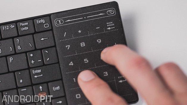inline mini bluetooth keyboard 4
