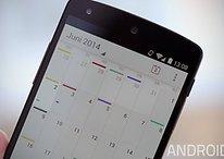 So bringt Ihr Eure Facebook-Termine in den Google-Kalender