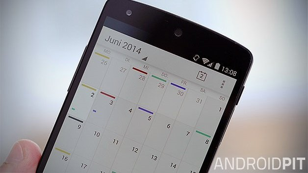 kalender apps nexus 5 teaser 353