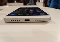 LeTV Le Max Pro: rivelato il prezzo dello smartphone più veloce del momento!