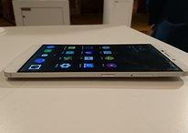 Este é o primeiro smartphone do mundo lançado com Snapdragon 820!