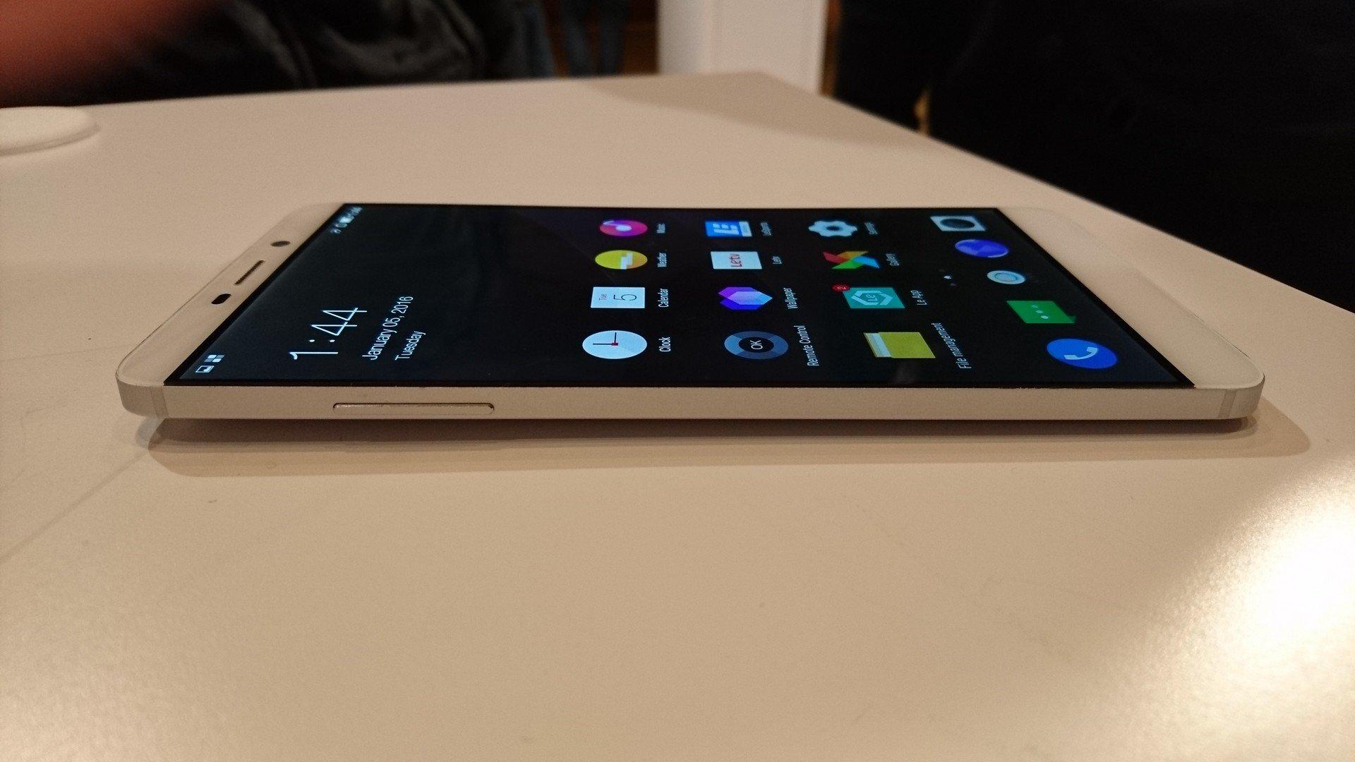 Die coolsten Android-Geräte der CES