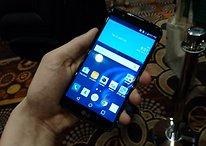 LG unveils LG K7 and LG K10 mid-range smartphones with premium looks