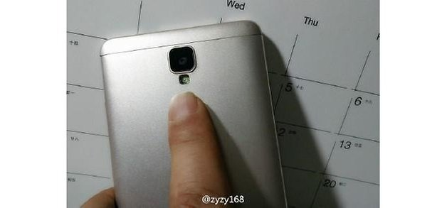 mate 7 mini back 1