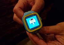 This smartwatch chip promises week-long battery life, but with a catch